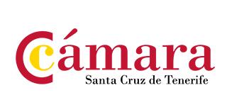 Camara Tenerife