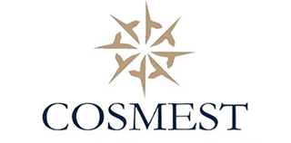 Cosmest