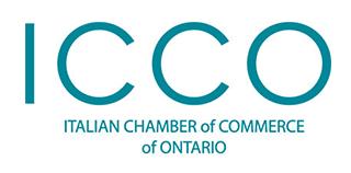 Icco Ontario